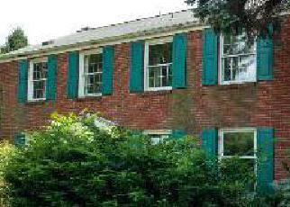 Foreclosure  id: 3393376