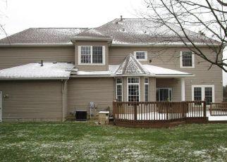 Foreclosure  id: 3395863