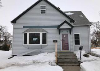 Foreclosure  id: 3395874