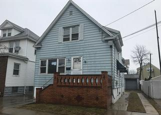 Foreclosure  id: 3397374