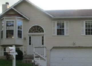 Foreclosure  id: 3399033