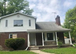 Foreclosure  id: 3400256