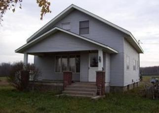 Foreclosure  id: 3409993
