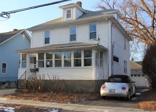 Foreclosure  id: 3410366