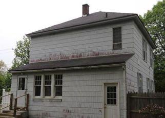 Foreclosure  id: 3410590