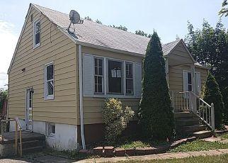 Foreclosure  id: 3411302