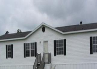 Foreclosure  id: 3423811
