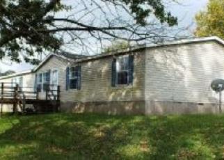 Foreclosure  id: 3428140