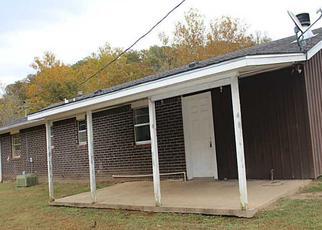 Foreclosure  id: 3429570