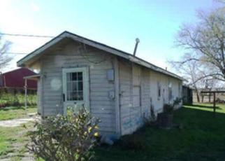 Foreclosure  id: 3433488