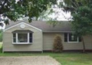 Foreclosure  id: 3435402