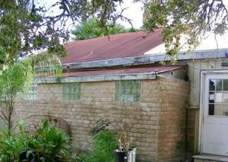 Foreclosure  id: 3436997
