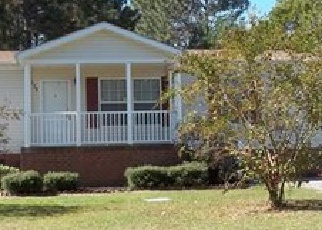 Foreclosure  id: 3439805