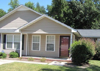 Foreclosure  id: 3439897