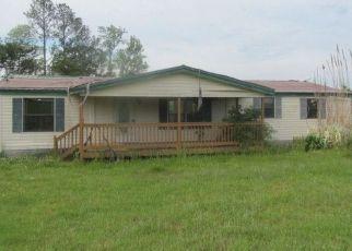 Foreclosure  id: 3440497