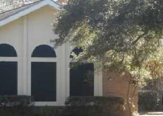 Foreclosure  id: 3445625
