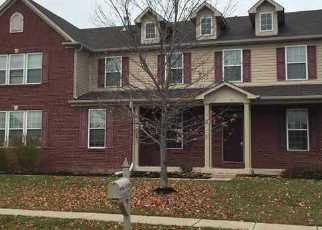 Foreclosure  id: 3450942