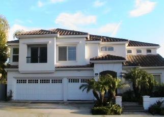 Foreclosure  id: 3453296