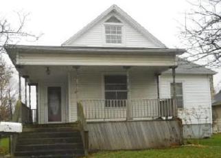 Foreclosure  id: 3460388