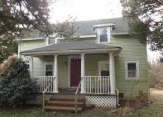 Foreclosure  id: 3463157
