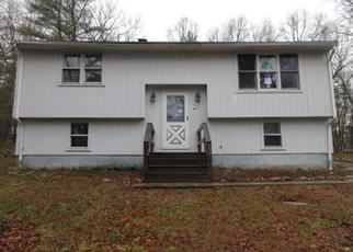 Foreclosure  id: 3489730