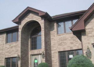 Foreclosure  id: 3513055
