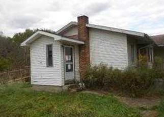 Foreclosure  id: 3513480