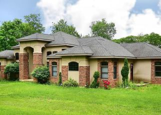 Foreclosure  id: 3516752
