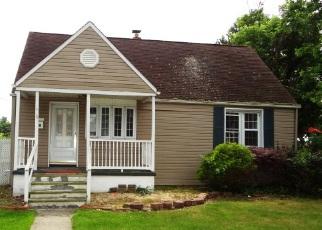 Foreclosure  id: 3517626