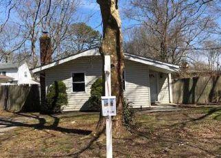Foreclosure  id: 3518460