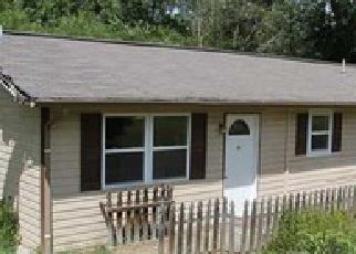 Foreclosure  id: 3521203