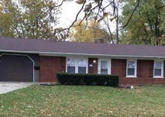 Foreclosure  id: 3525291