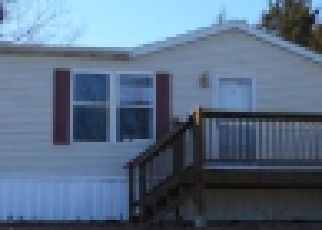 Foreclosure  id: 3526113