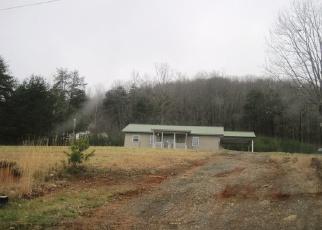 Foreclosure  id: 3527214