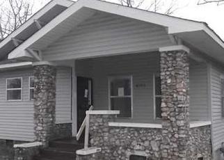 Foreclosure  id: 3528829