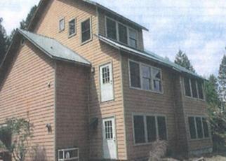 Foreclosure  id: 3529834