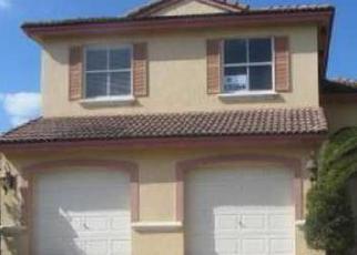 Foreclosure  id: 3540429