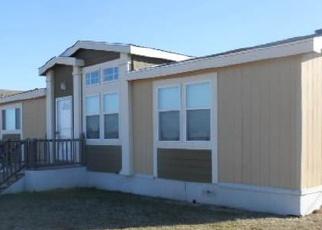 Foreclosure  id: 3542682