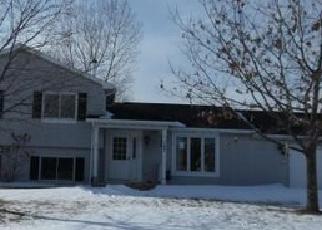 Foreclosure  id: 3545801
