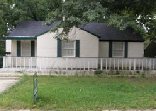 Foreclosure  id: 3547826