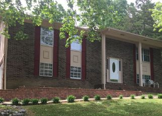 Foreclosure  id: 3550424