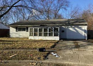 Foreclosure  id: 3553709