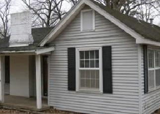 Foreclosure  id: 3553874