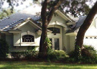 Foreclosure  id: 3558094
