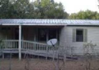 Foreclosure  id: 3562569