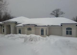 Foreclosure  id: 3567748