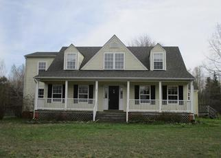 Foreclosure  id: 3574124
