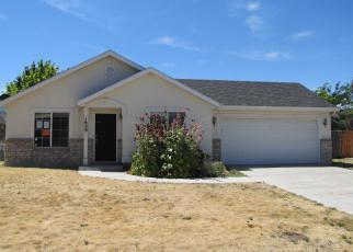 Foreclosure  id: 3575010