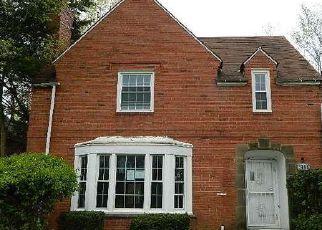 Foreclosure  id: 3580815