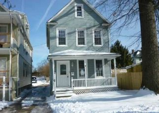 Foreclosure  id: 3582731
